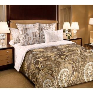 Купить Комплект постельного белья Королевское Искушение «Музей-6». 1,5-спальный