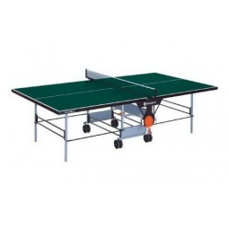 Купить Стол для настольного тенниса Sponeta S3-46E