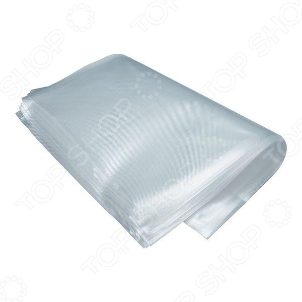 Пакет для вакуумной упаковки Profi Cook PC-VK 1015 и PC-VK 1080 музыка для авто vk