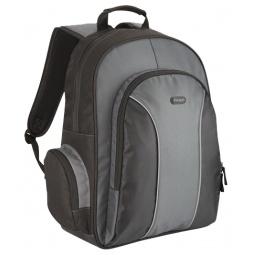 Купить Сумка для ноутбука Targus TSB023EU
