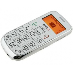 Onext Care Phone 5 Инструкция - фото 4
