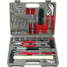 Купить Набор инструментов FIT 65090
