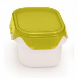 фото Контейнер для хранения продуктов IRIS Barcelona I8404. Цвет: зеленый