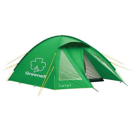 Купить Палатка Greenell «Керри 2 v.3»