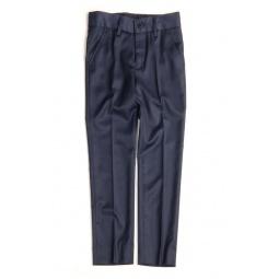 фото Брюки детские Appaman Suit Trouser. Рост: 116-122 см