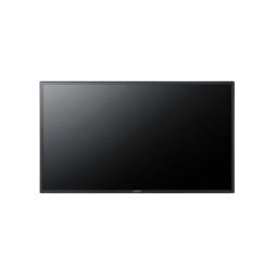 фото ЖК-панель Samsung DE55A