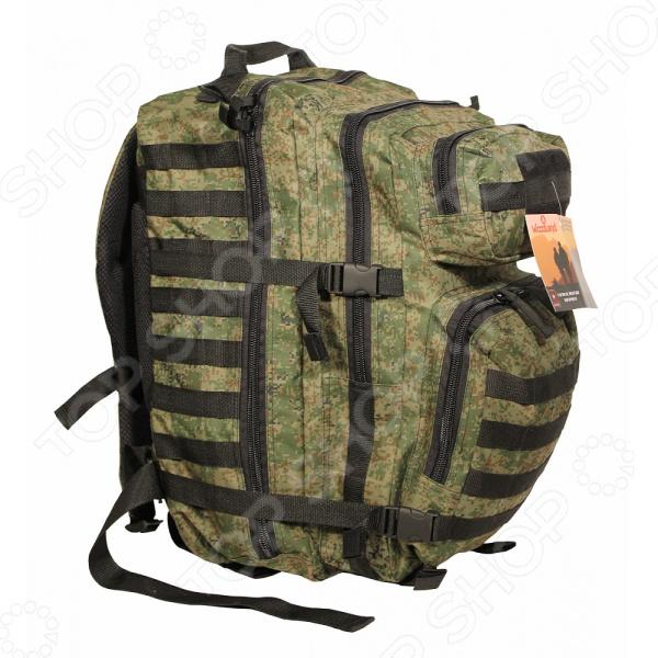 Рюкзаки для охоты видео чемоданы на колесах изготовление в спб