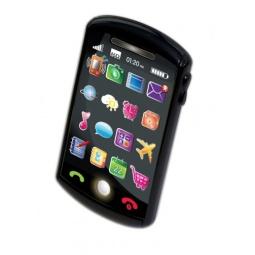 Купить Мини-смартфон игрушечный 1toy Kidz Delight Т55432