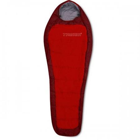 Купить Спальный мешок Trimm Lite Impact