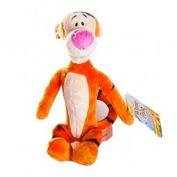 фото Мягкая игрушка Disney «Тигруля»
