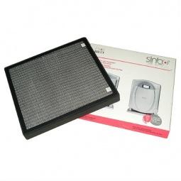 фото Фильтр для воздухоочистителей Sinbo 5501/5502