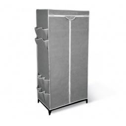Купить Вешалка-гардероб с чехлом Sheffilton EL-2013