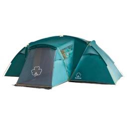 Купить Палатка Greenell «Виржиния 6 плюс»