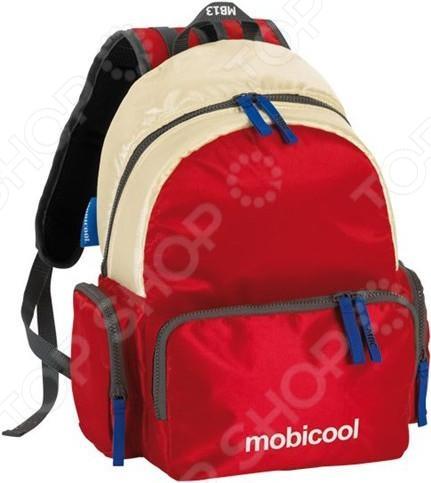 Сумка-холодильник Mobicool Sail 13. В ассортименте