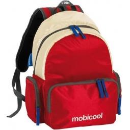 Купить Сумка-холодильник Mobicool Sail 13. В ассортименте