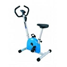 Купить Велотренажер Sport Elite SE-1310