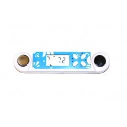 Купить Тестер-анализатор для определения содержания жировой ткани в организме Bradex SF 0081