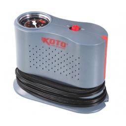 фото Компрессор автомобильный Koto 12V-710 15A 11 л/мин
