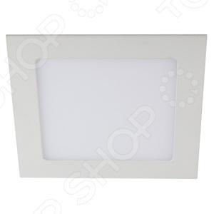 Светильник настенный светодиодный Эра LED 2-9Светильники настенные<br>Светильник настенный светодиодный Эра LED 2-9 это красивый и мощный светильник, который способен ярко освещать целую комнату. Он может служить единственным источником света или дополняться декоративными светильниками. Светильник подходит для низких потолков, поскольку занимает достаточно мало места. Настенный светильник может выступать как локальным источником света, так и основным, можно осветить рабочую зону или подчеркнуть интерьер. Если вы хотите создать в квартире определенную атмосферу, то, в большинстве случаев, без настенных светильников вам не обойтись. Следует заметить, что настенные светильники прекрасно подходят для рабочих помещений, кабинетов и офисов. Можно использовать как замену люстр в маленьких помещениях, например, в помещениях где низкие потолки и вешать люстру просто невозможно. Кроме того, настенные светильники помогут создать неповторимую атмосферу в коридорах. Свет, который излучается очень мягкий, при этом достаточно хорошо освещает помещение.<br>