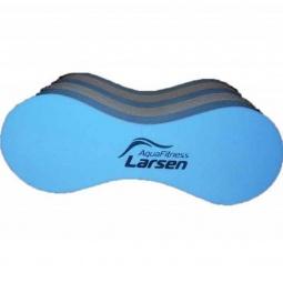Купить Колобашка Larsen AquaFitness YP-26B