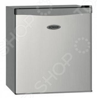 Холодильник KB 389 silber A++/43L