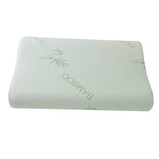 Купить Подушка ортопедическая Primavelle Memory Foam-Bamboo