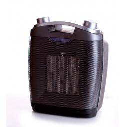Купить Тепловентилятор Smile HFC 1084
