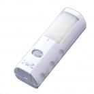 Купить Ночник 31 ВЕК с ИК-датчиком движения 3038