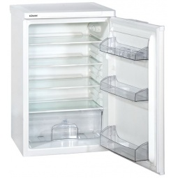 фото Холодильник Bomann VS 108.1