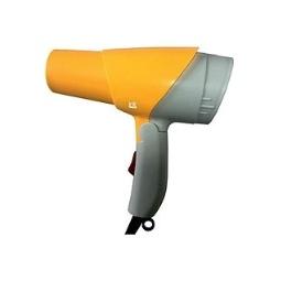 Купить Фен дорожный Irit IR-3138