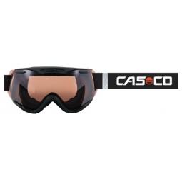 Купить Очки горнолыжные Casco Snow Pilot Vautron comp (2012-13)