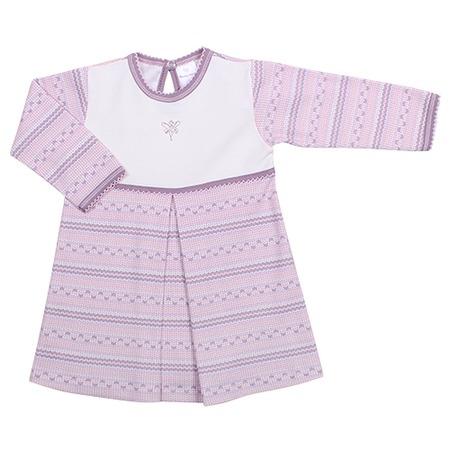 Купить Платье детское Мамуляндия «Шармель»