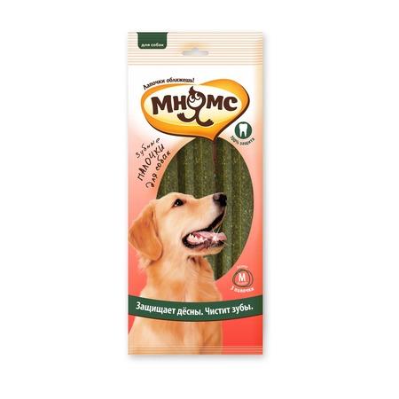 Купить Лакомство для собак Мнямс 6107 «Звездочка-палочка»