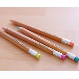 Купить Ручка шариковая Kikkerland «Карандаш»