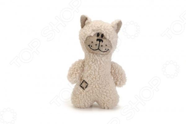 Игрушка для собак Beeztees «Медвежонок» 619734
