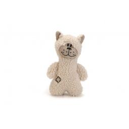 фото Игрушка для собак Beeztees «Медвежонок» 619734