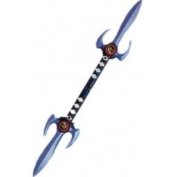 Купить Двойной меч HAP-P-KID Ниндзя