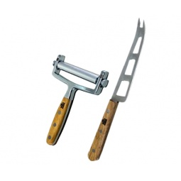 фото Ножи для сыра Stahlberg 5788-S