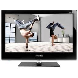 фото Телевизор Hyundai H-LED24V5