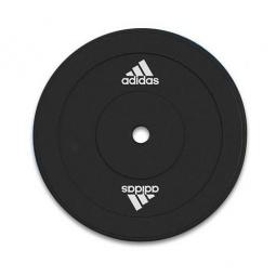 фото Диски весовые Adidas. Вес в кг: 2,5 кг