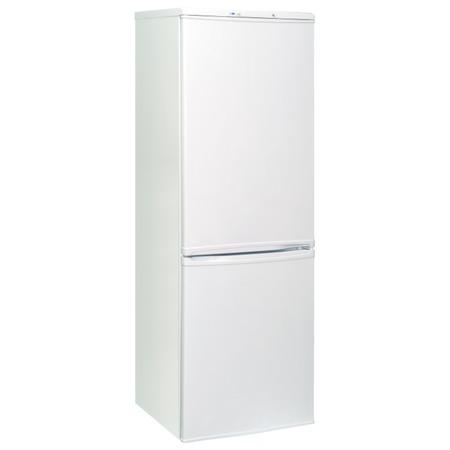 Купить Холодильник NORD 239 012