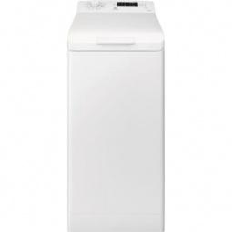 Купить Стиральная машина ELECTROLUX EWT 0862 TDW
