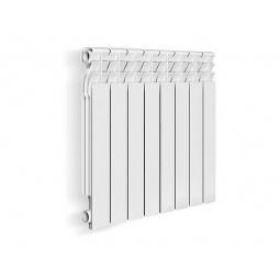 Купить Радиатор отопления алюминиевый Alecord 500/70