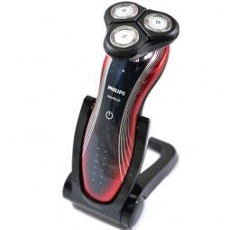 Купить Электробритва Philips RQ 1175/16