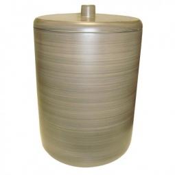 фото Ведро для ванных принадлежностей TAC Liner