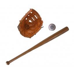 фото Набор для бейсбола Start Up WB06B