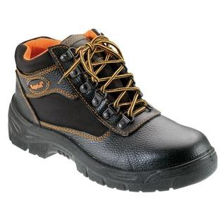 Купить Ботинки рабочие KAPRIOL Atlanta