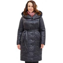 Купить Пальто Electrastyle «Изумительная Мария»