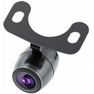 Купить Камера заднего вида Rolsen RRV-100