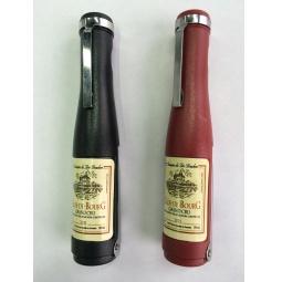 Купить Штопор 31 ВЕК «Бутылка». В ассортименте